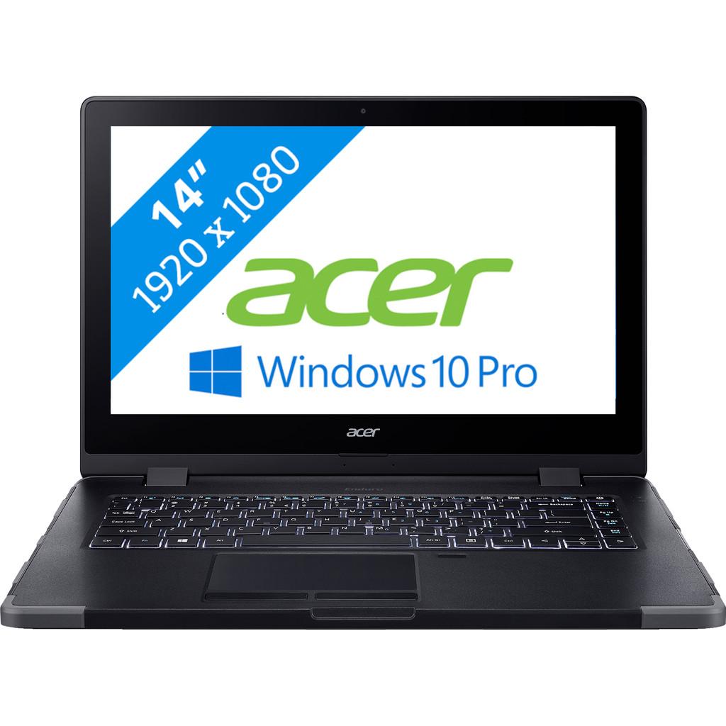 Tweedekans Acer Enduro N3 EN314-51W-59MQ