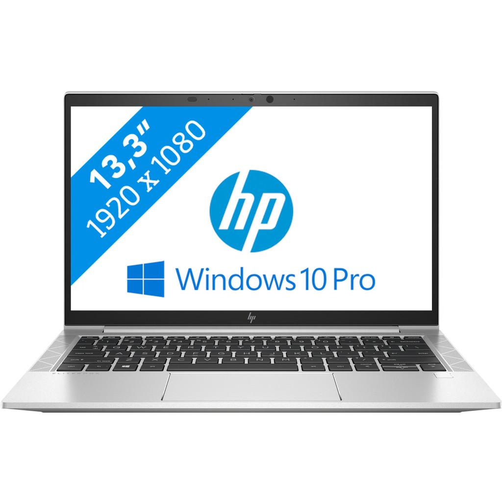 Tweedekans HP Elitebook 830 G7 - 24Z90EA