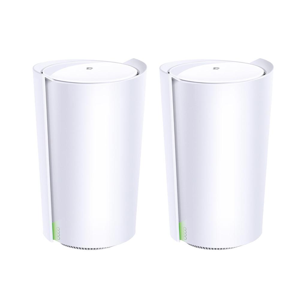 TP-Link Deco X90 2-pack Multiroom Wifi 6