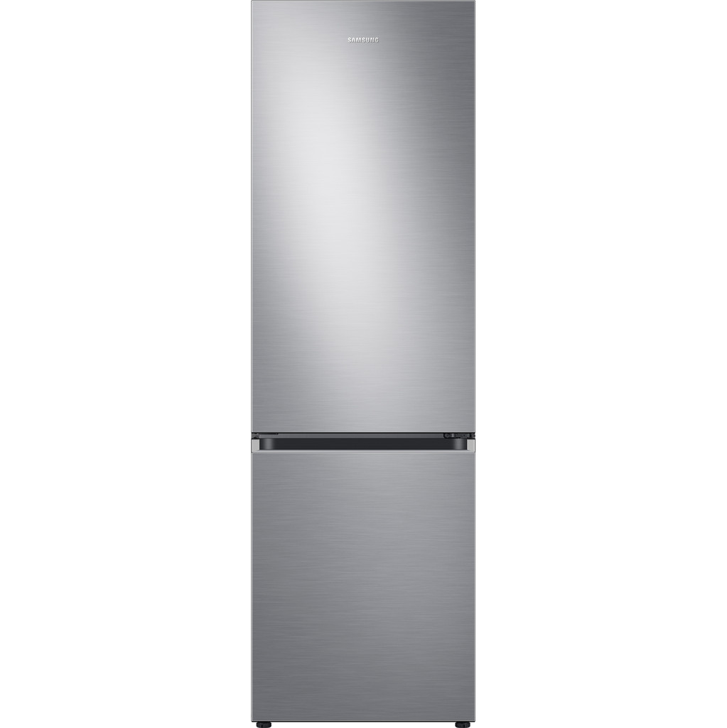 Samsung RB36T600CS9