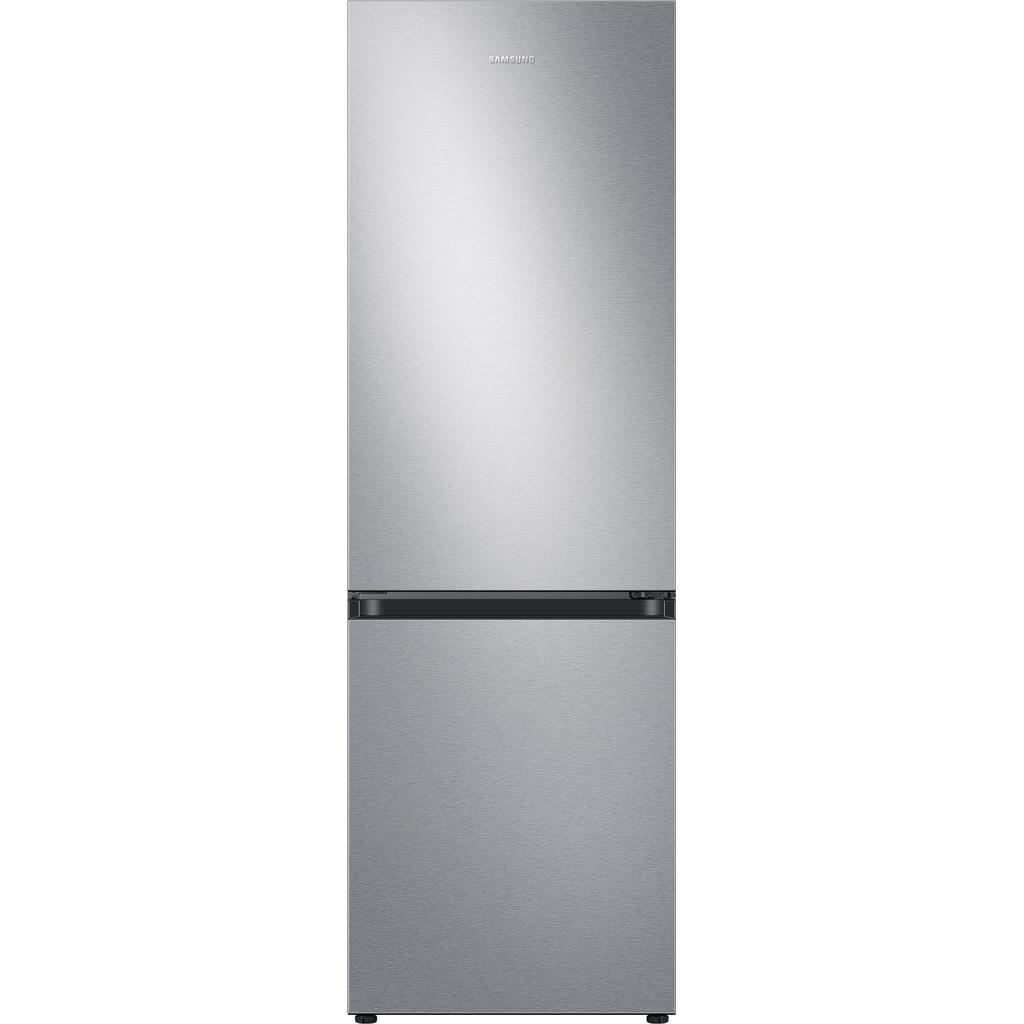 Tweedekans Samsung RB34T602DSA Tweedehands