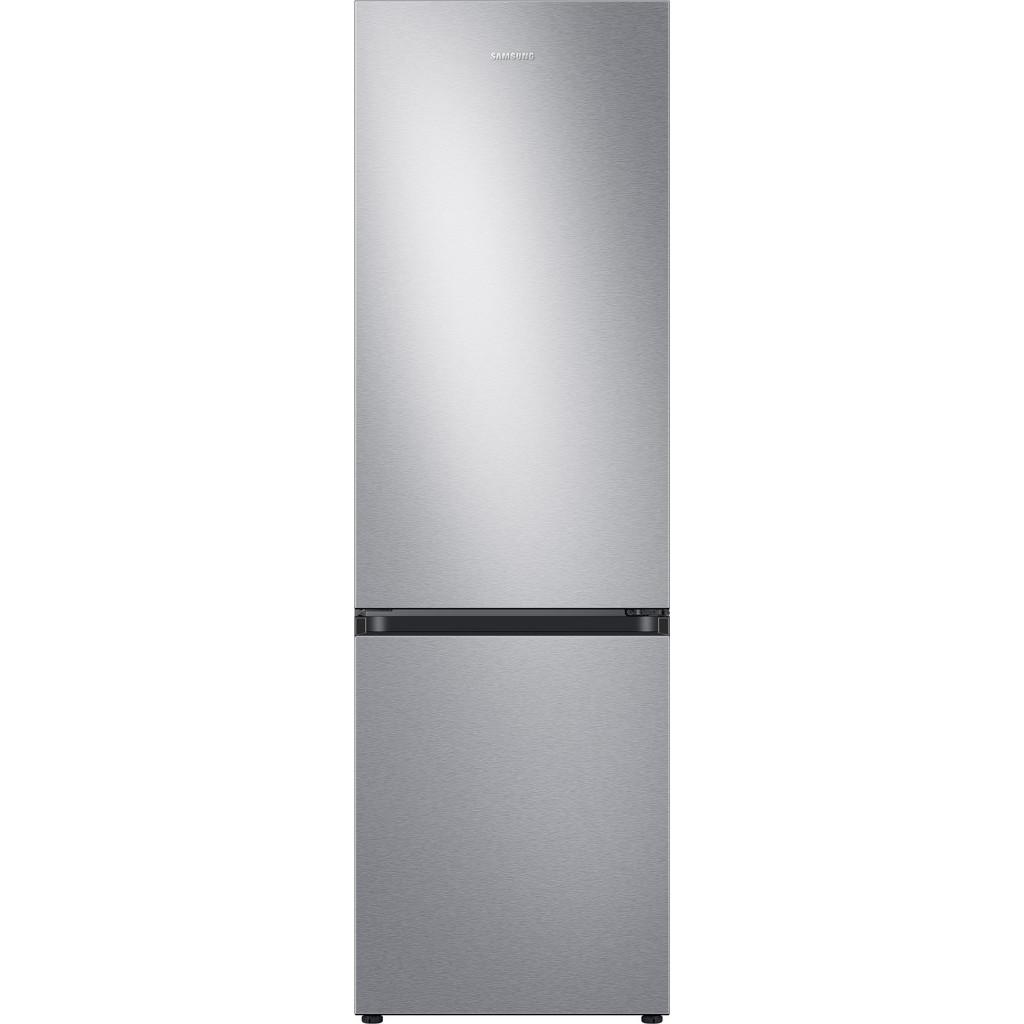Samsung RB36T600DSA