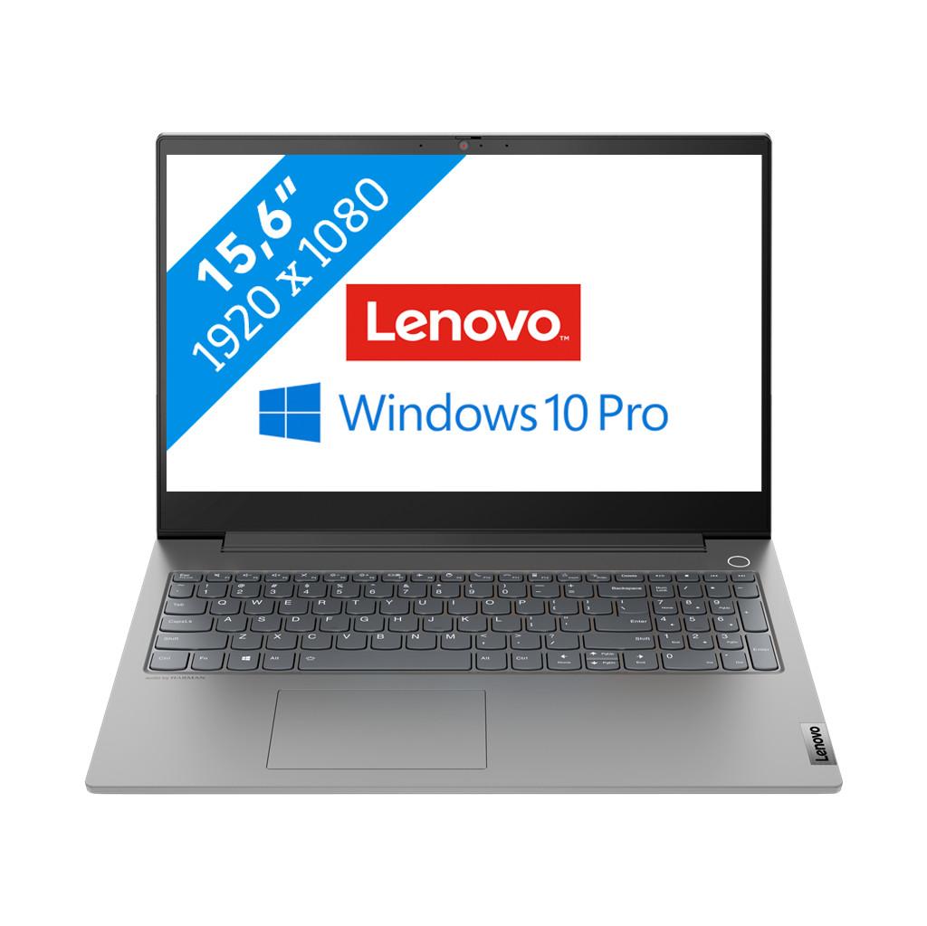 Tweedekans Lenovo ThinkBook 15p - 20V3000PMH