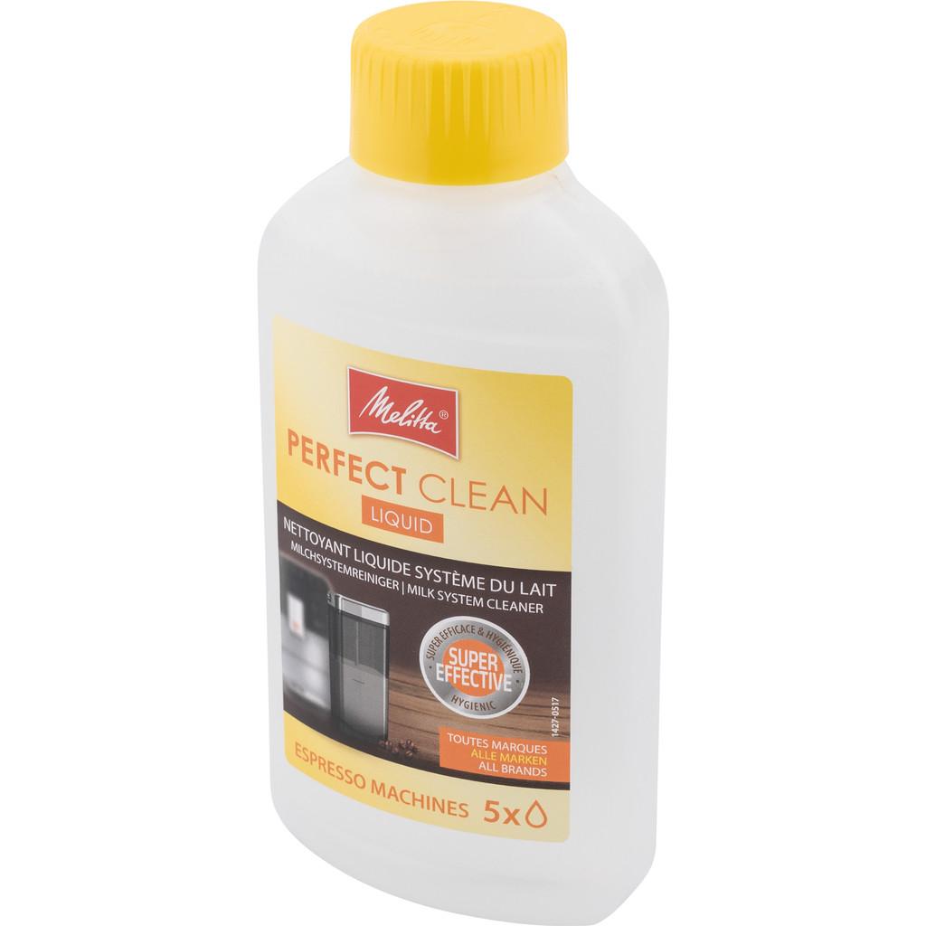 Melitta Melksysteem Reiniger 250 ml