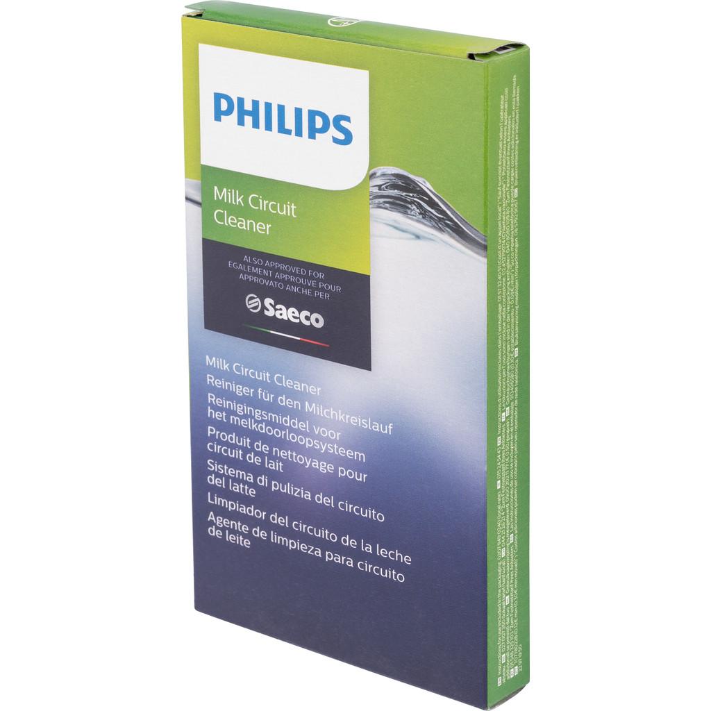 Philips / Saeco Melkreiniger CA6705/10