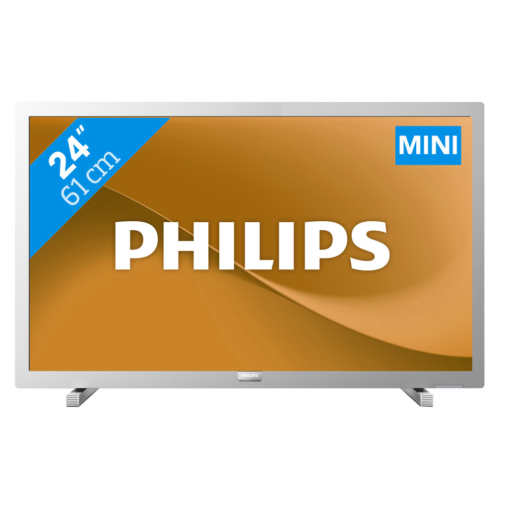 Philips 24PFS5525-12 LED tv