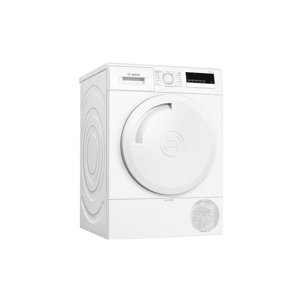 Bosch WTR83V00NL kopen