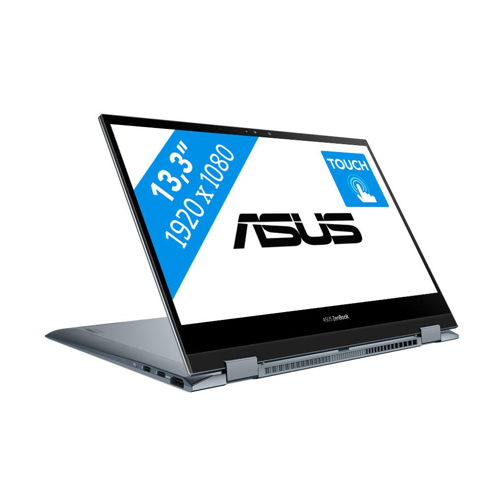 Asus ZenBook Flip 13 UX363EA EM343T