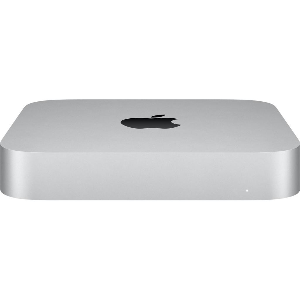 Tweedekans Apple Mac Mini (2020) MGNR3FN/A Tweedehands