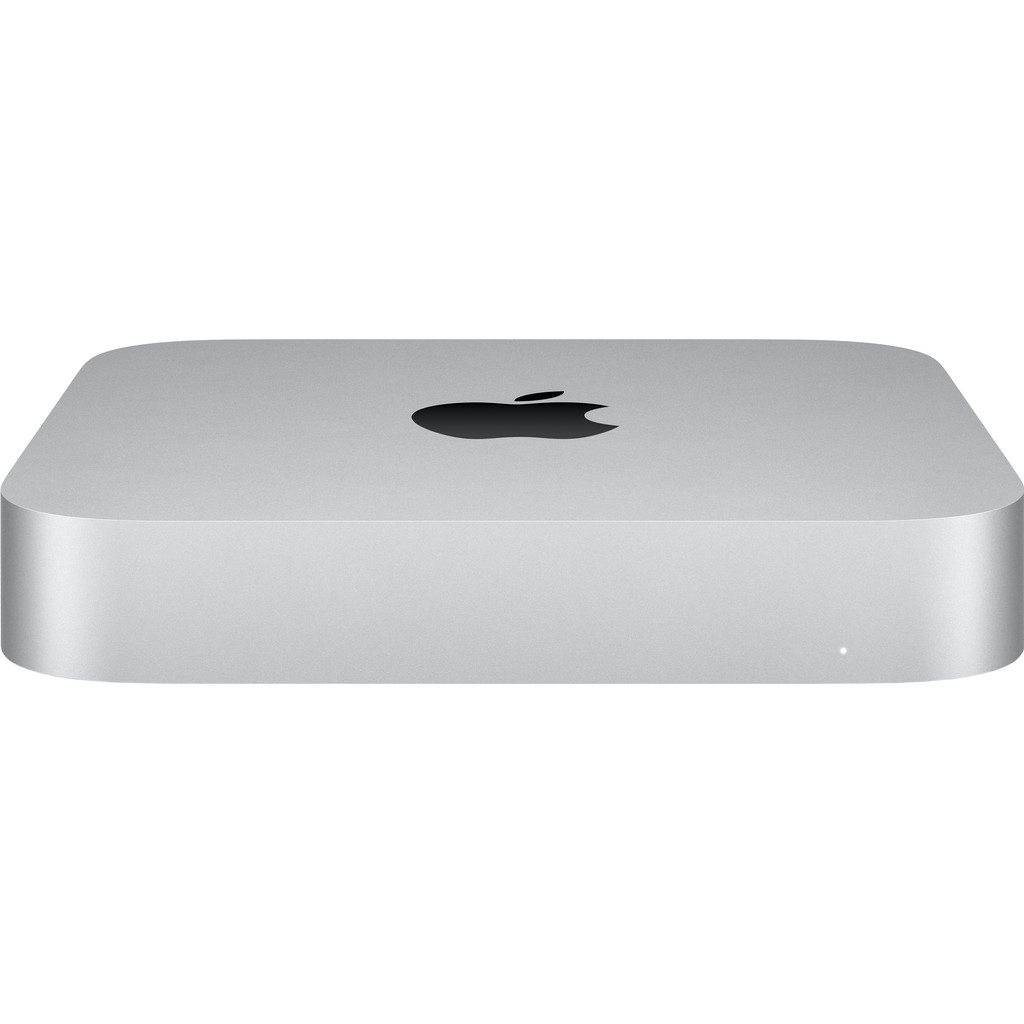 Tweedekans Apple Mac Mini (2020) 8GB/1TB Apple M1 chip