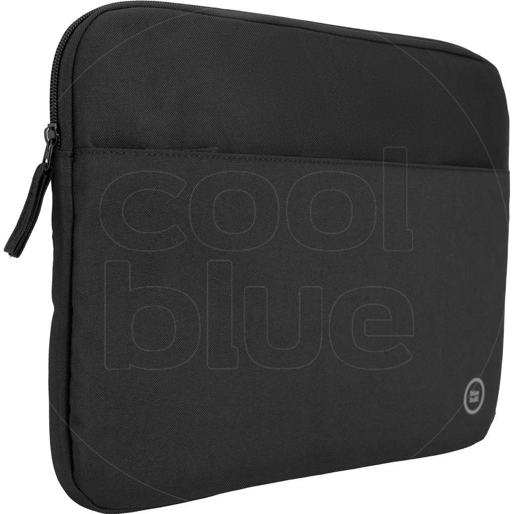 BlueBuilt Duurzame Laptop Sleeve 15