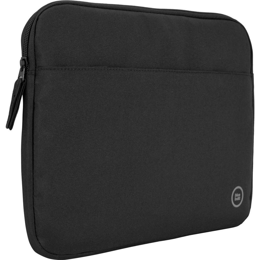 BlueBuilt Duurzame Laptop Sleeve 14