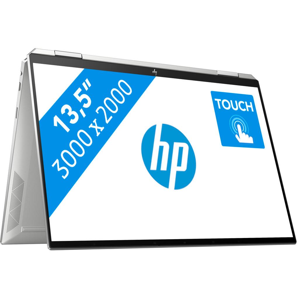 Tweedekans HP Spectre x360 14-ea0970nd