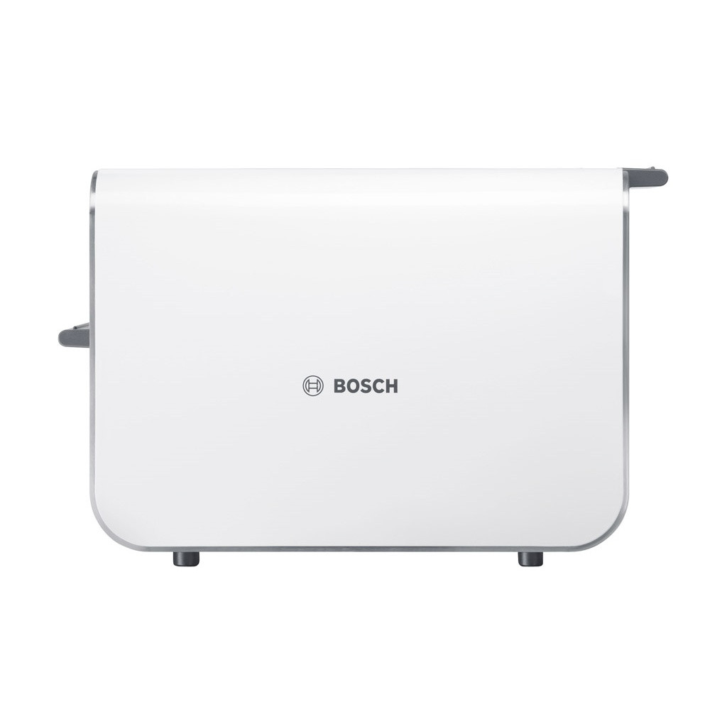 Image of Bosch TAT8611 Broodrooster
