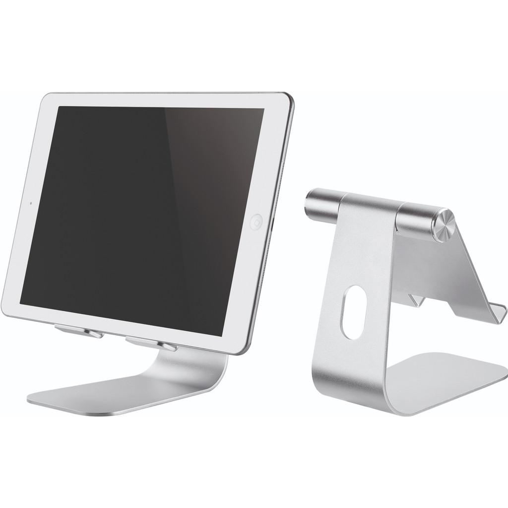 NewStar DS15-050SL1 Tablet Standaard Universeel Zilver