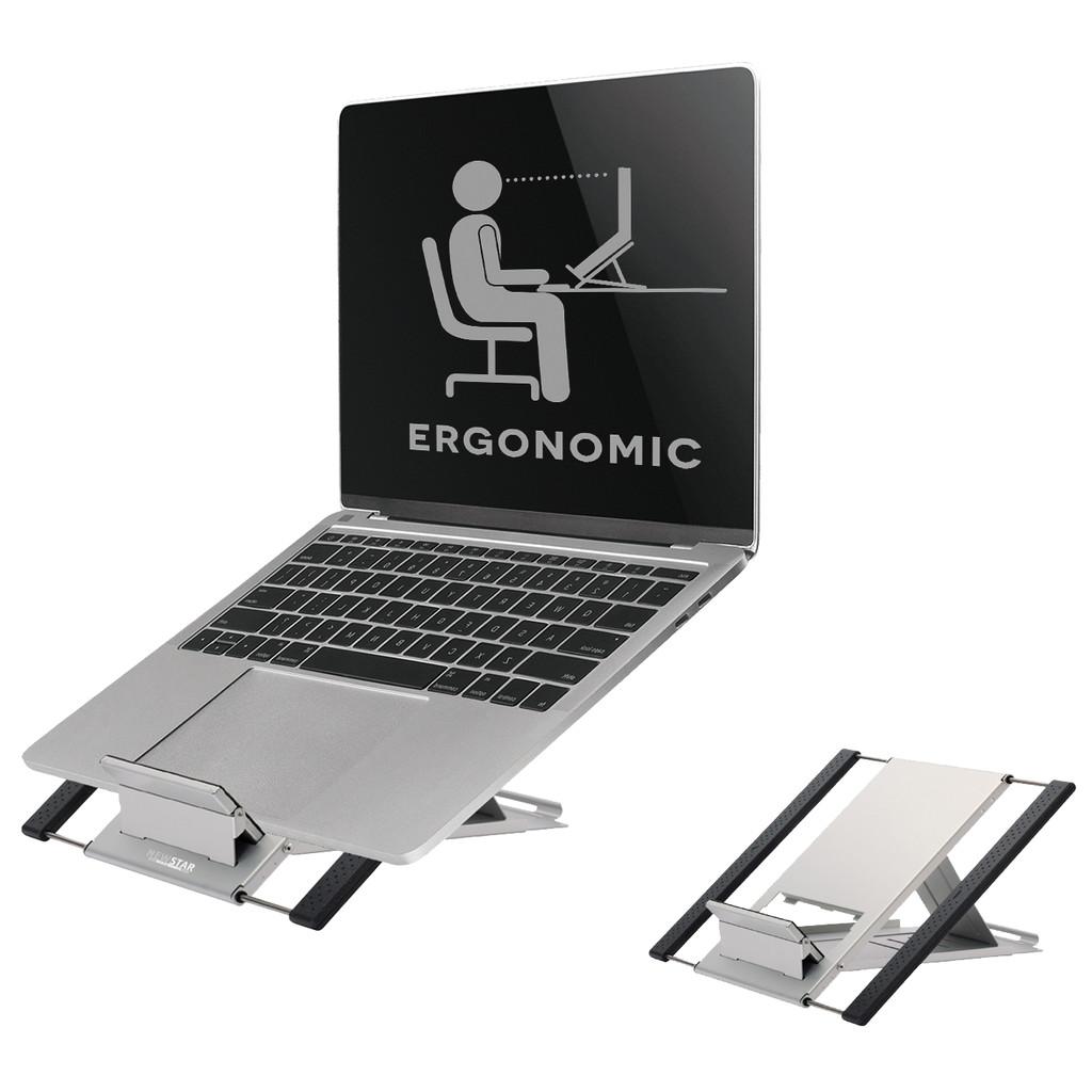 NewStar Laptopstandaard NSLS100