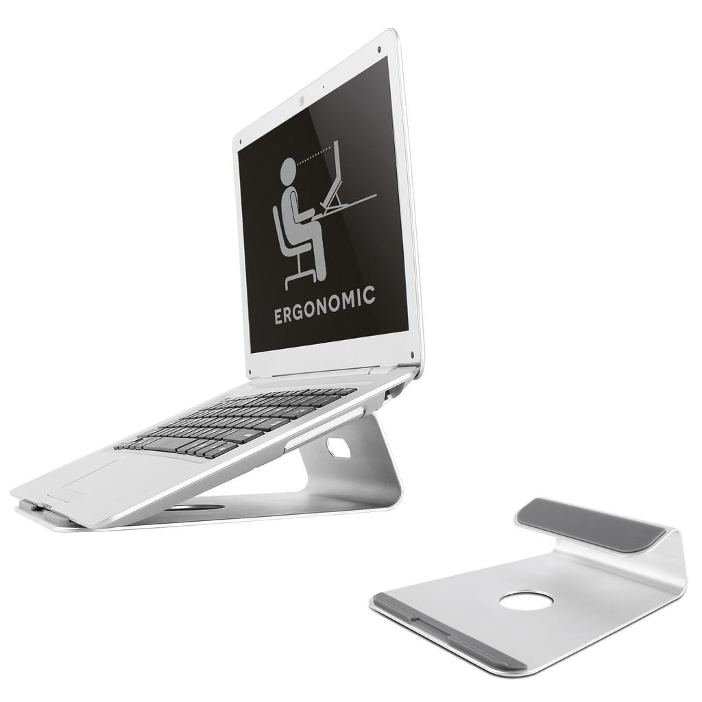 NewStar NoteBook Standaard NSLS025