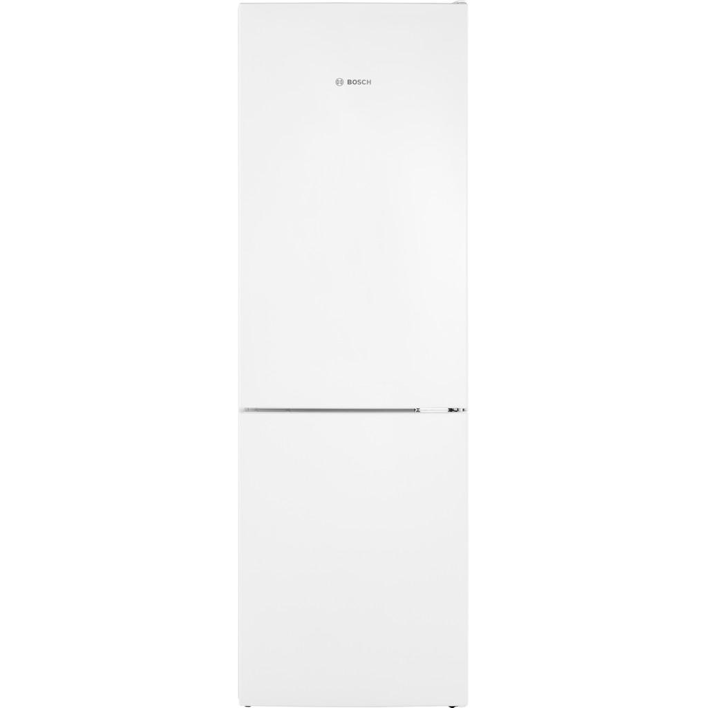 Bosch KGE36AWCA
