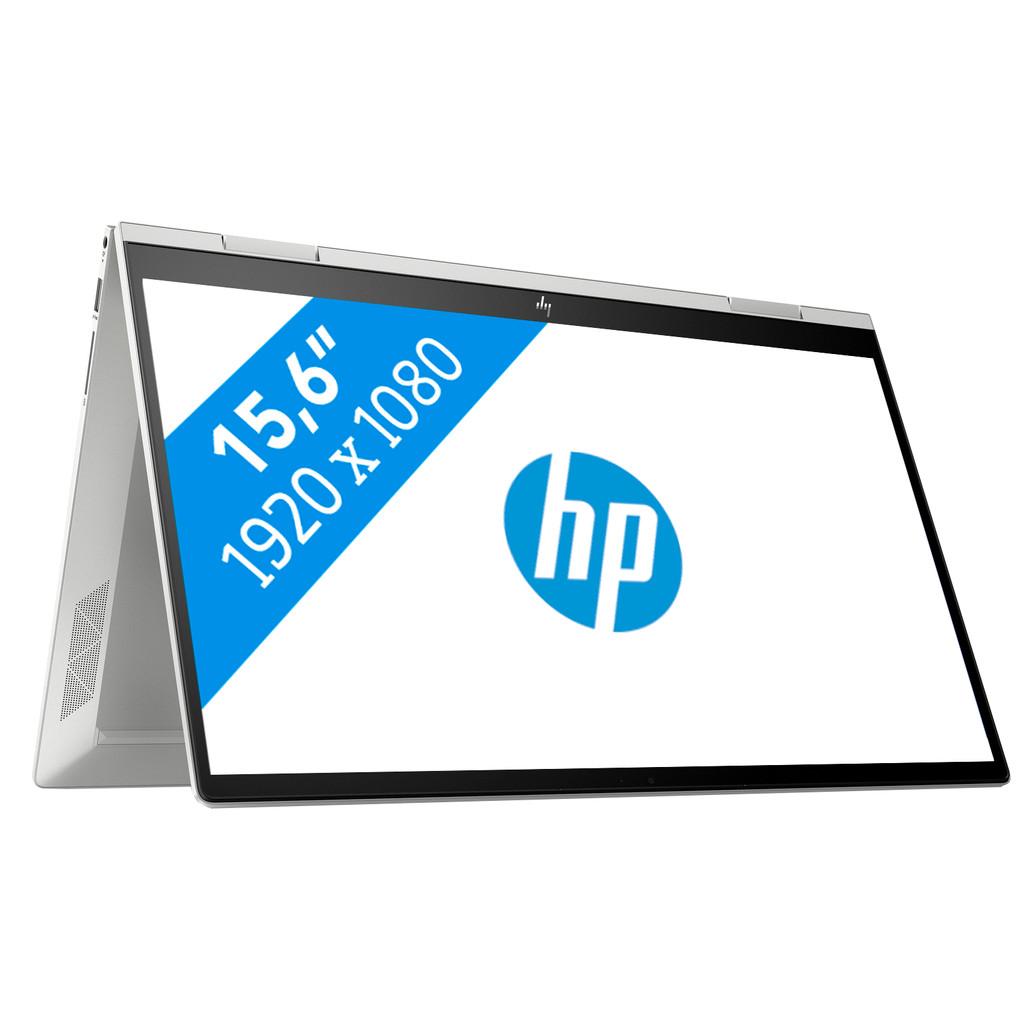 Tweedekans HP ENVY x360 15-ed1900nd