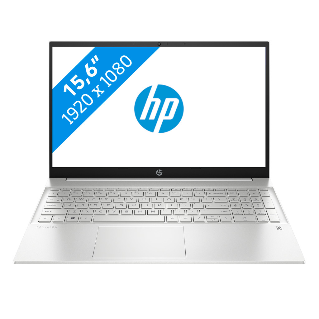 HP Pavilion 15 eh0948nd