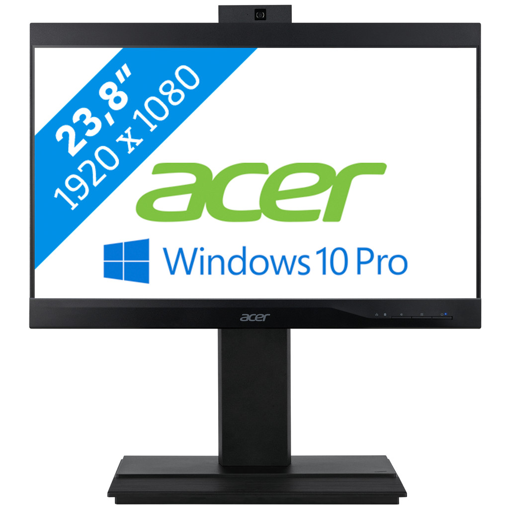 Tweedekans Acer Veriton Z4870G I5429