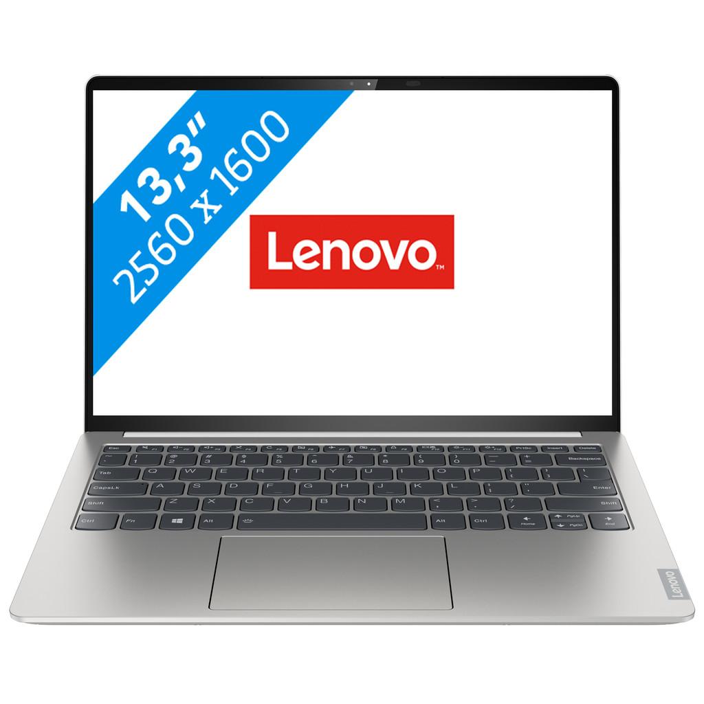 Tweedekans Lenovo IdeaPad S540-13IML 81XA007HMH