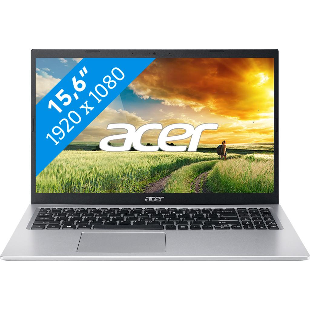 Tweedekans Acer Aspire 5 A515-56G-73HW Tweedehands