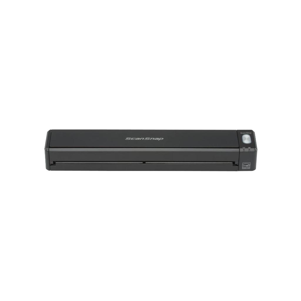 Scanner Fujitsu ScanSnap iX100