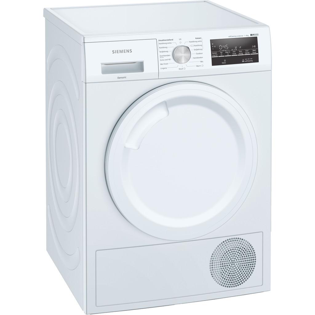 Siemens WT44W400NL