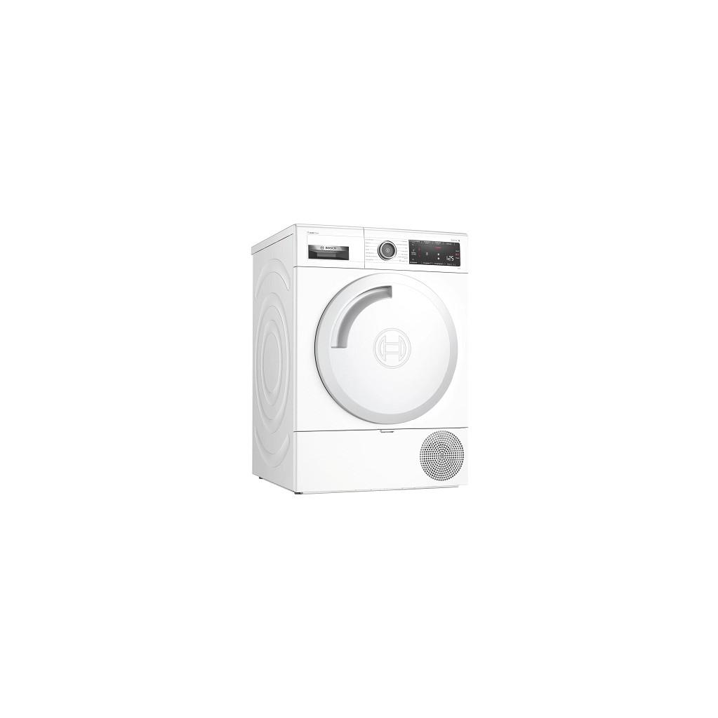 Bosch WTXH8M01NL