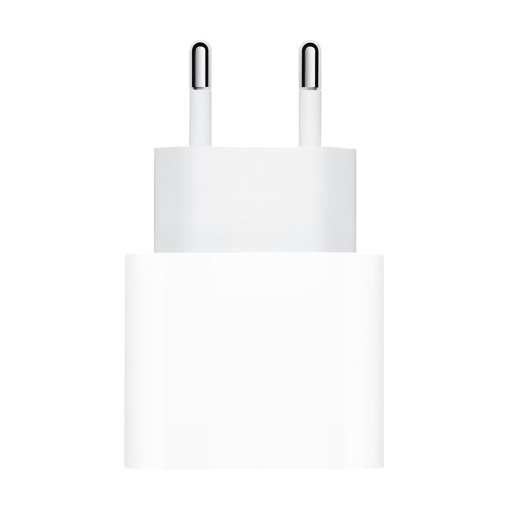 Apple usb-oplader