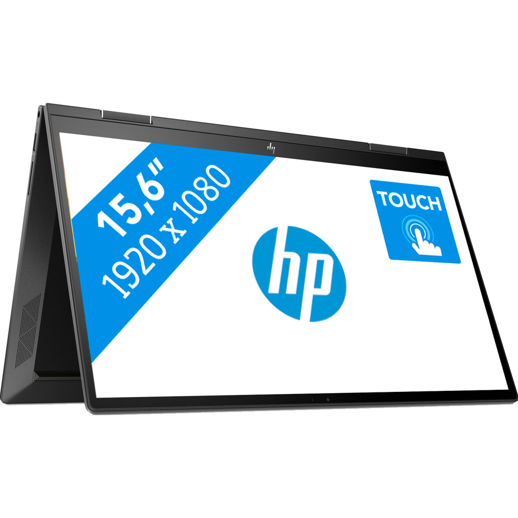 Tweedekans HP ENVY x360 15-ee0957nd