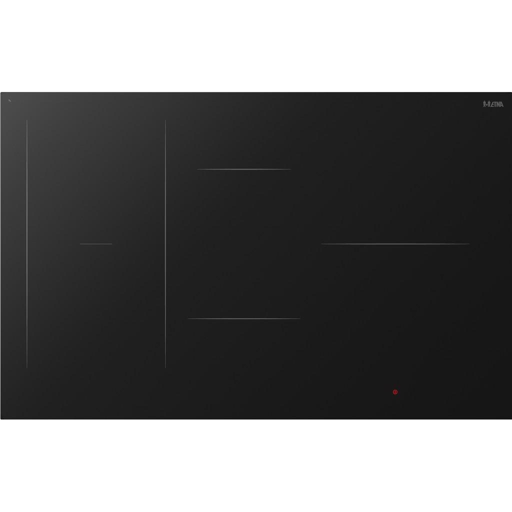 Etna KIF880ZT Inductie inbouwkookplaat