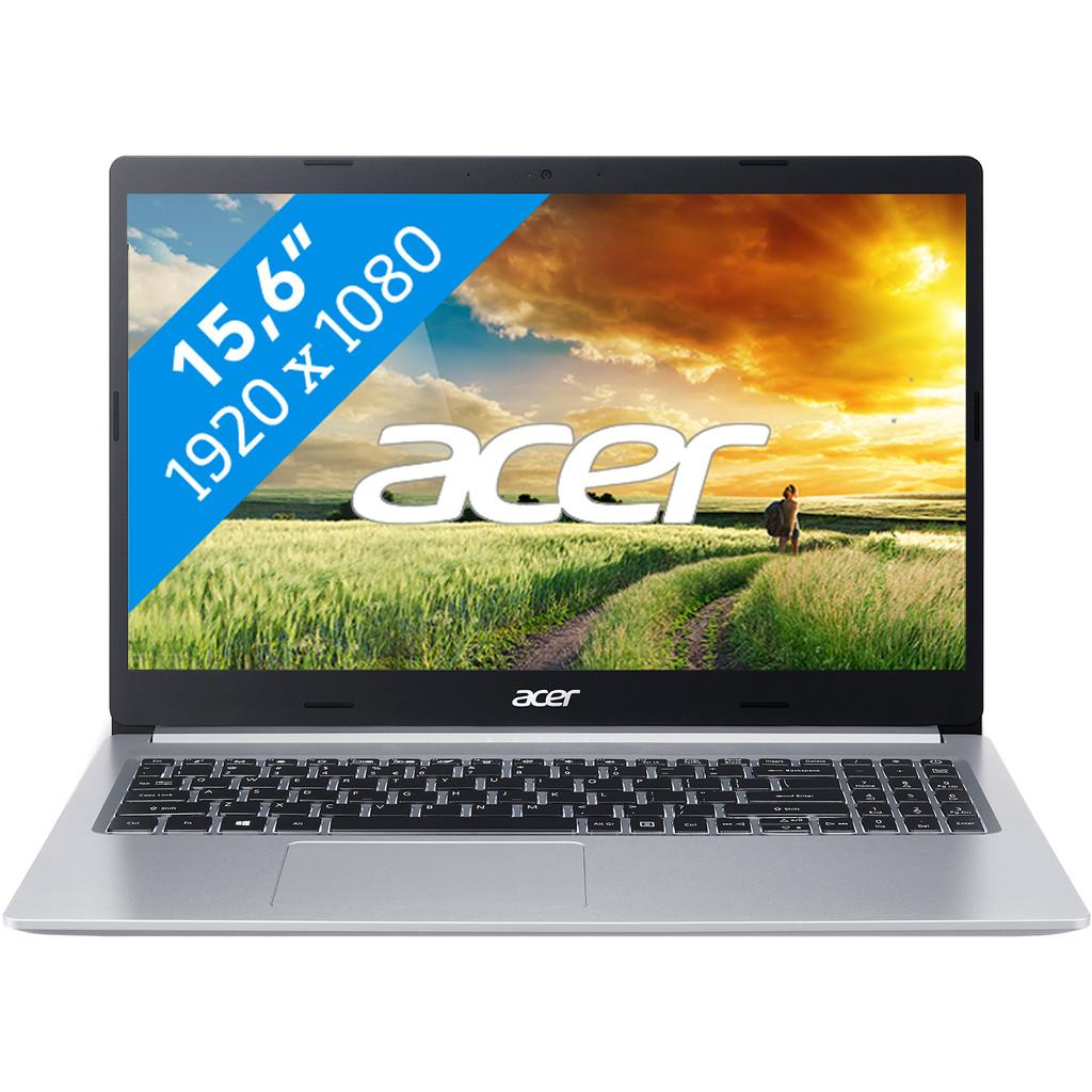 Tweedekans Acer Aspire 5 A515-55G-589V