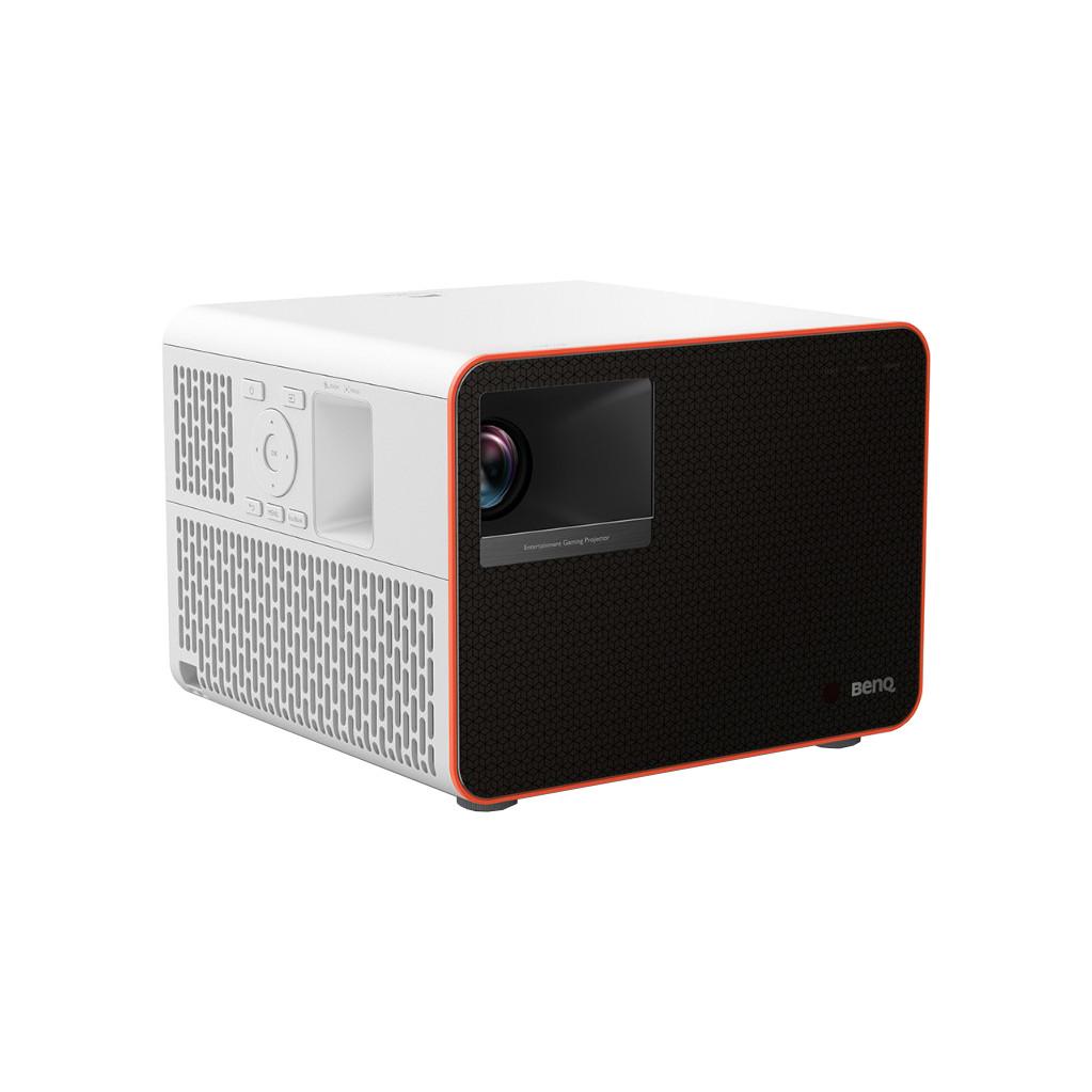 BenQ X1300i