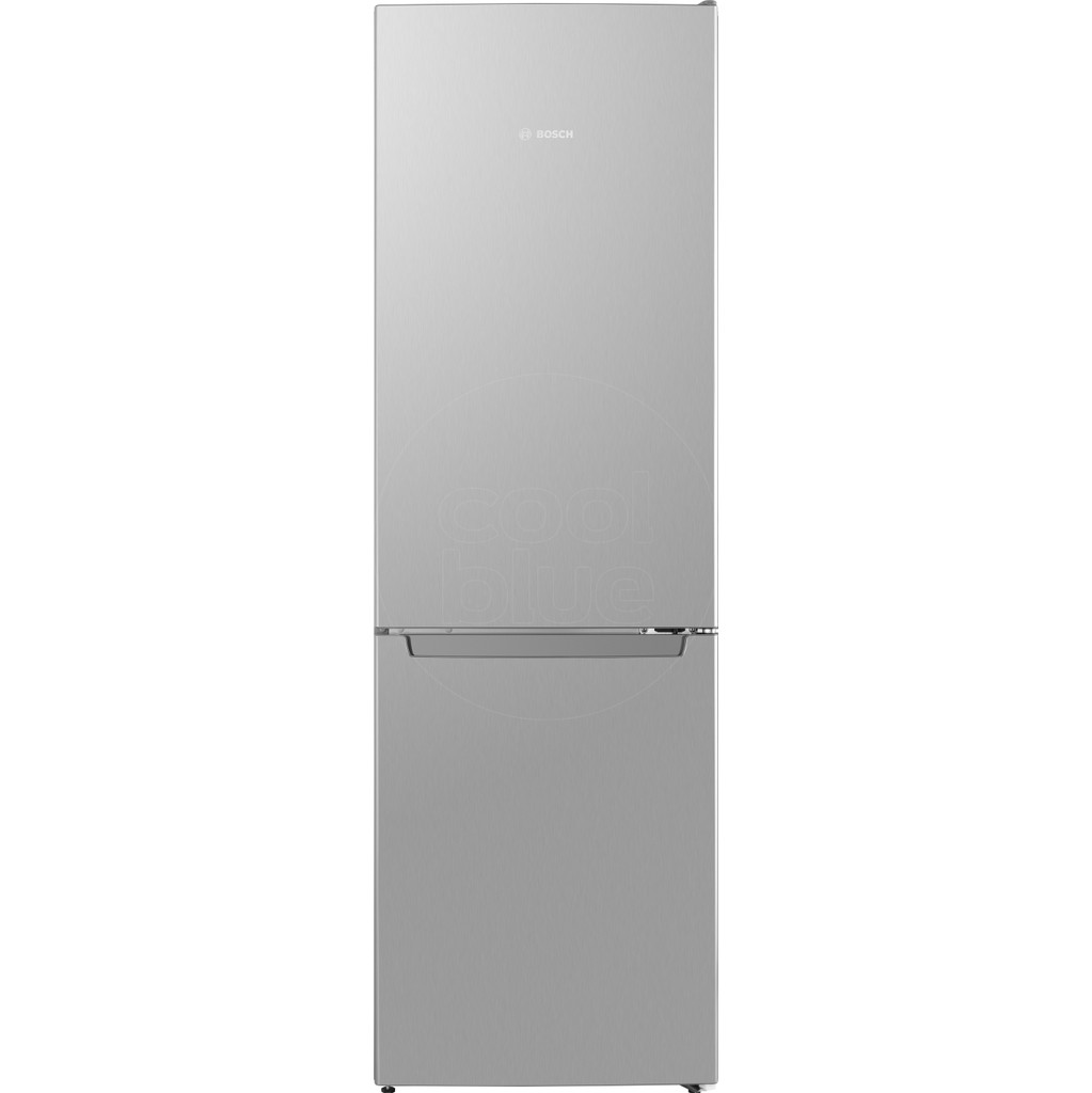 Bosch KGN36NLEB