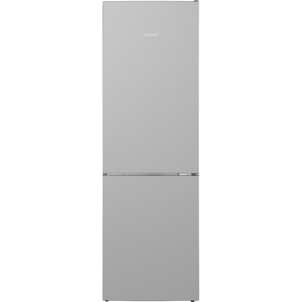 Bosch KGV362LEA
