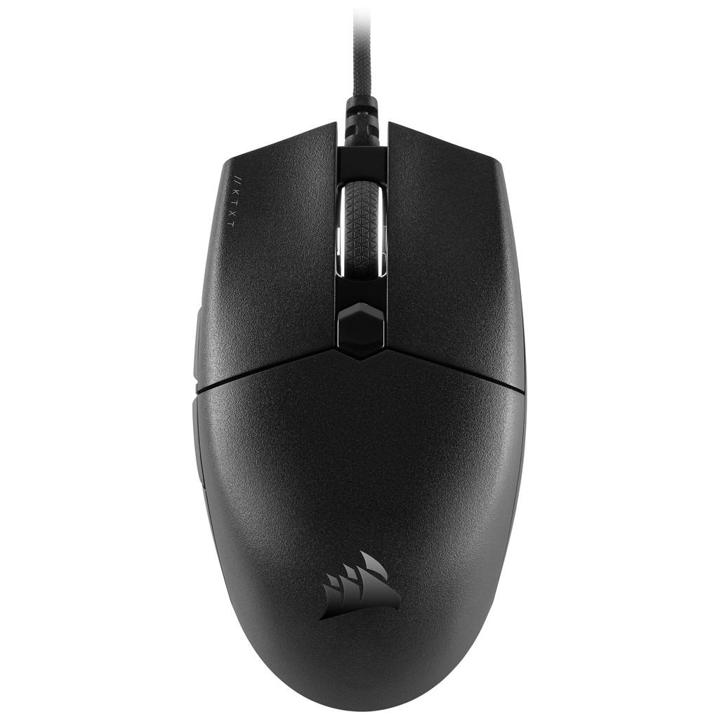 Corsair Katar Pro XT Bedrade Gaming Muis