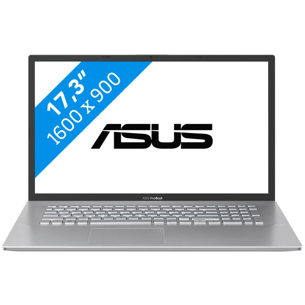 Tweedekans Asus VivoBook 17 M712DA-BX579T