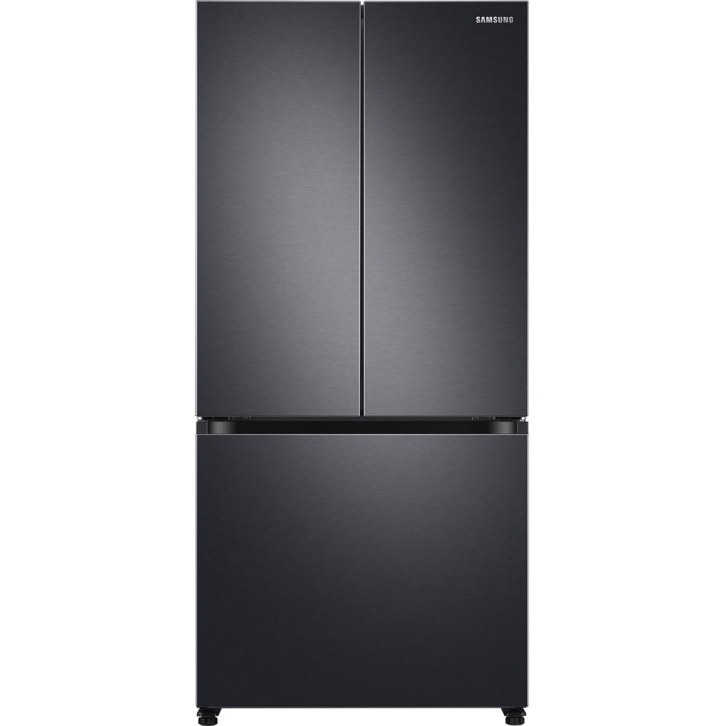 Samsung RF50A5002B1/EG