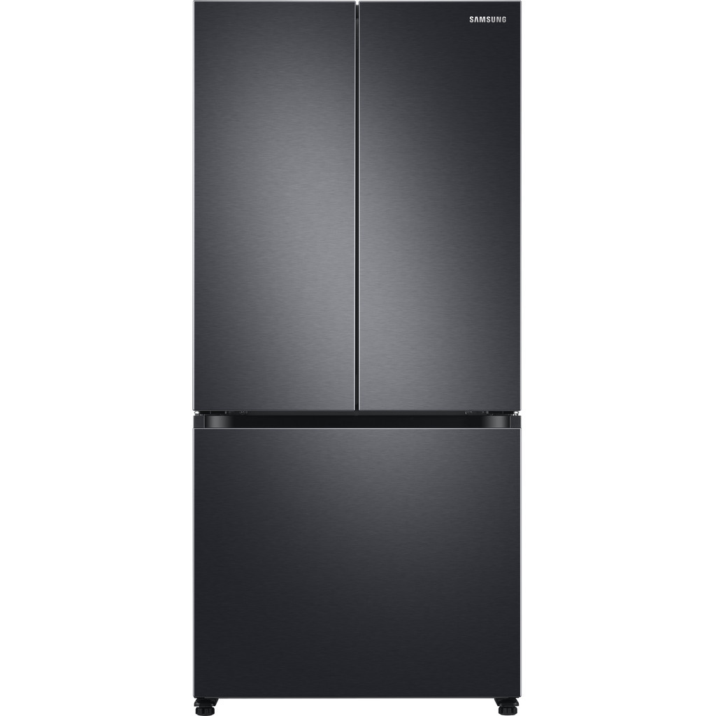 Tweedekans Samsung RF50A5002B1/EG