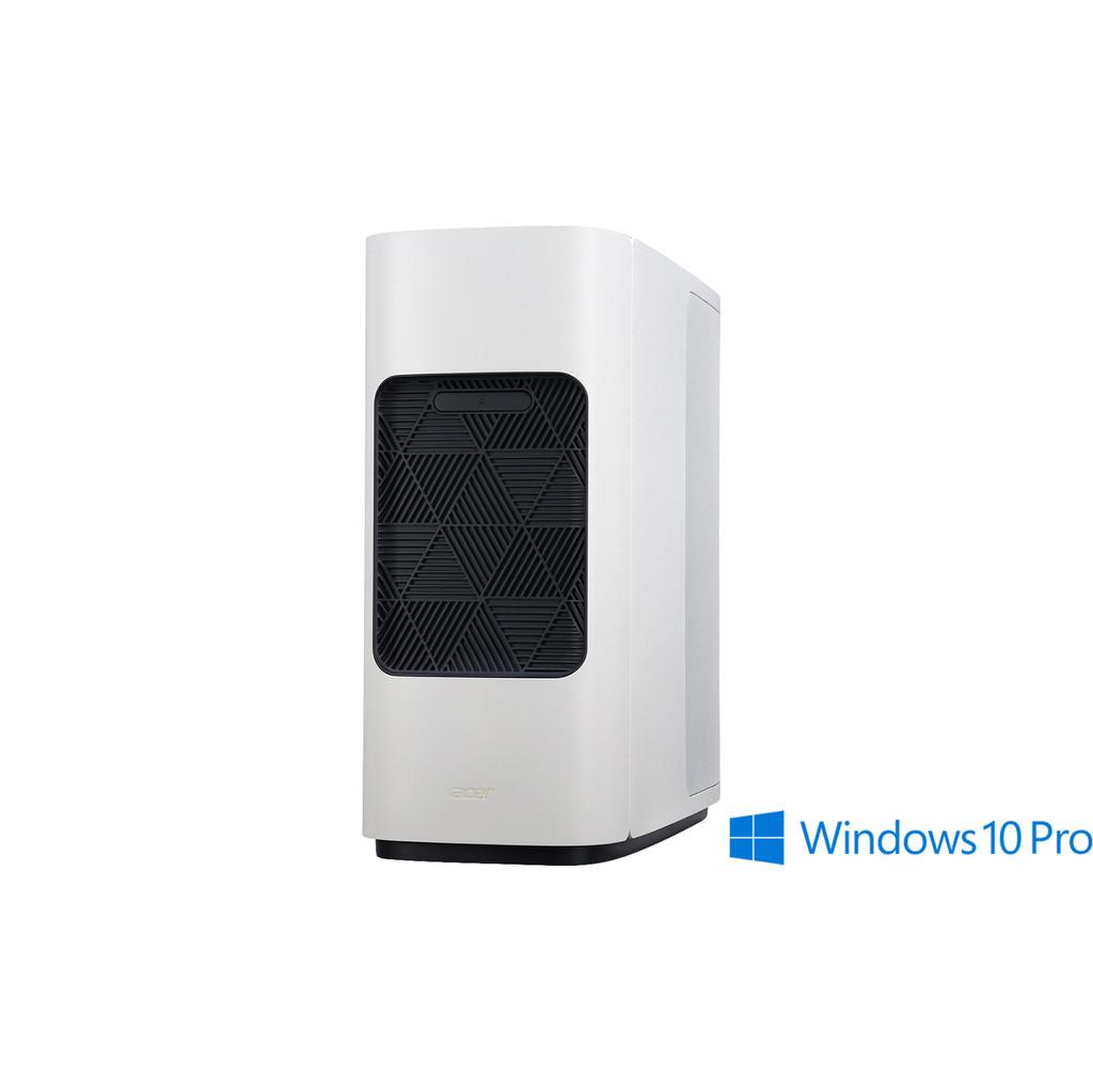 Tweedekans ConceptD 500 i97164Q