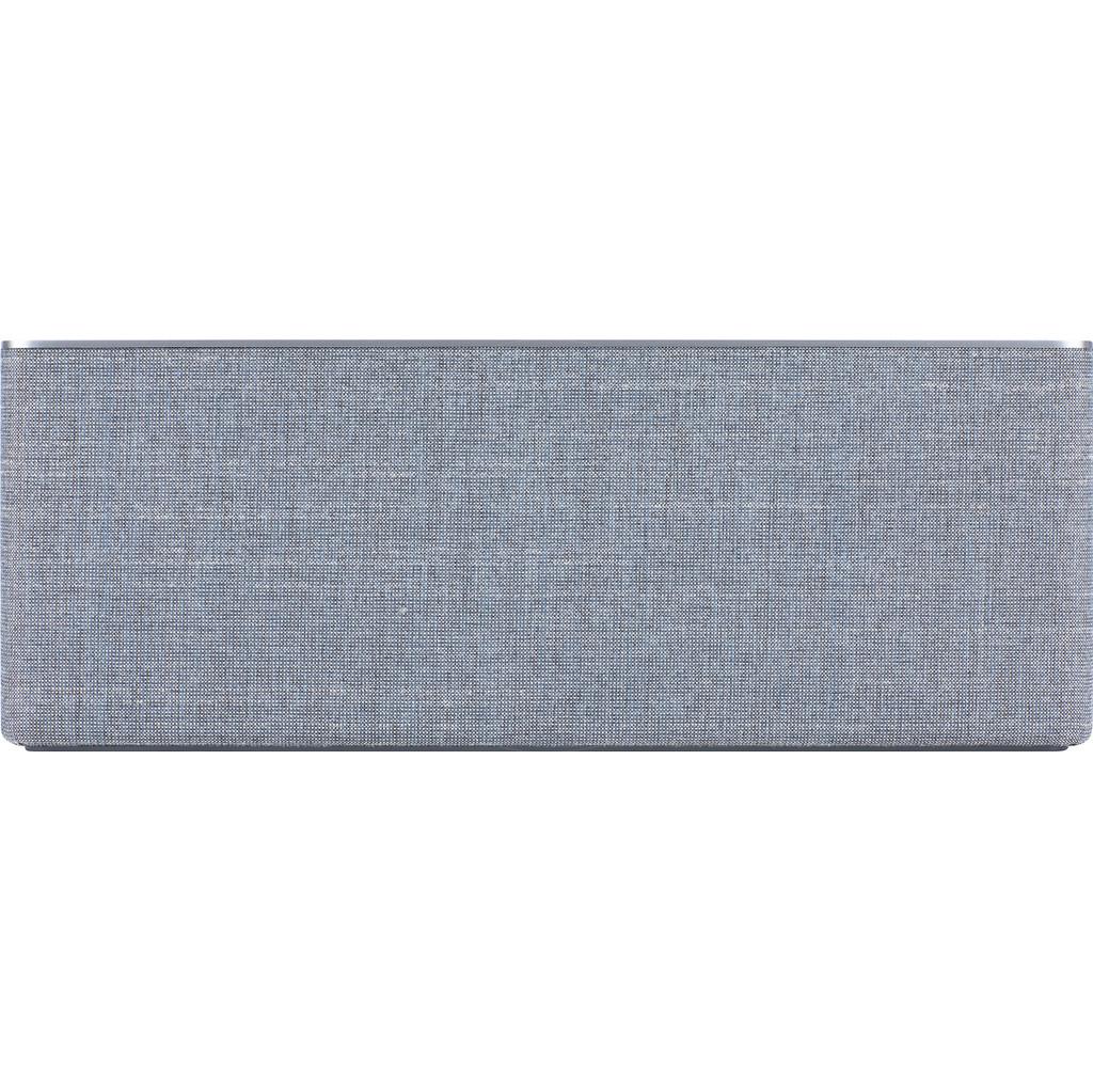 Philips TAW6505