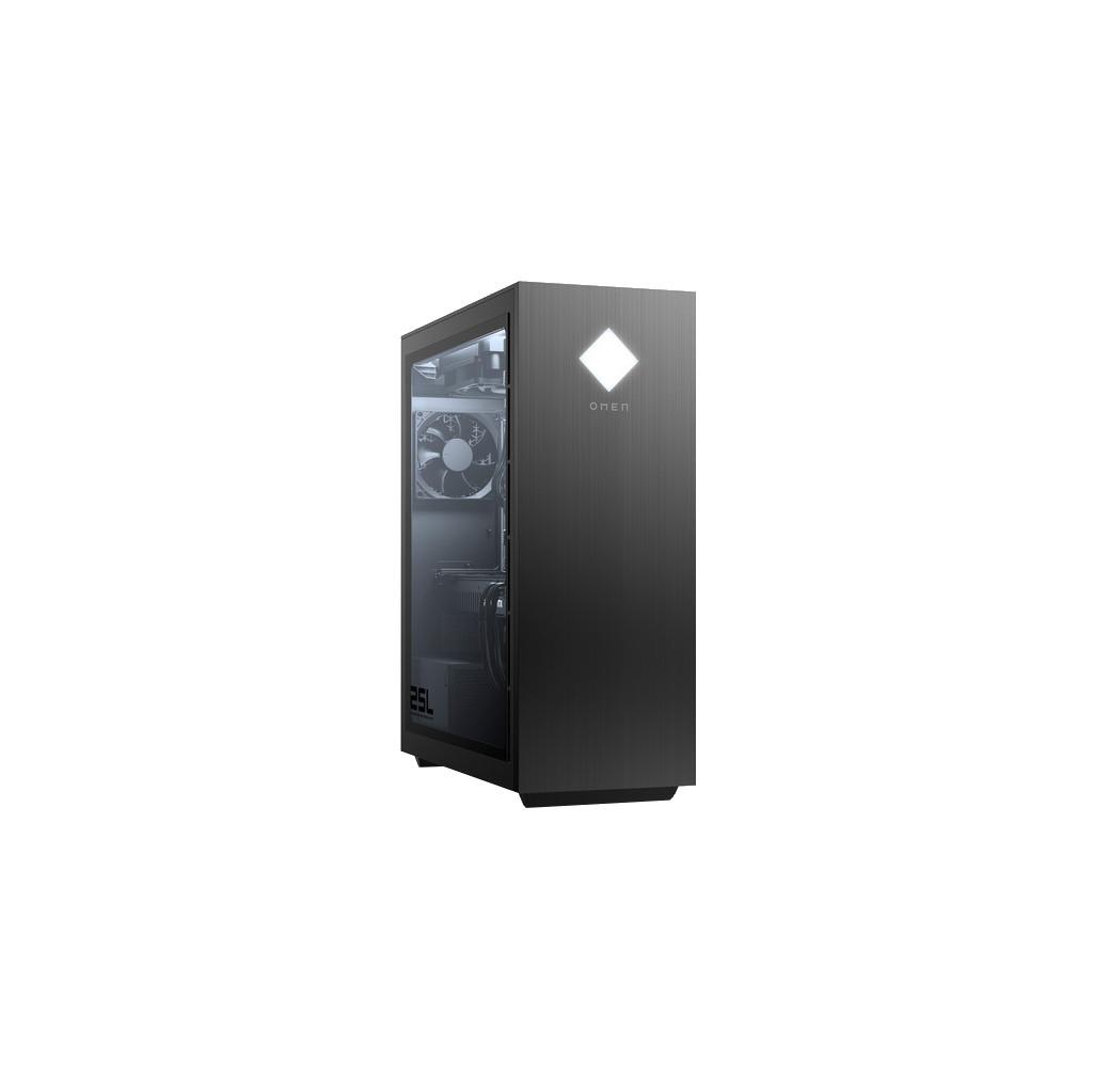 Tweedekans HP OMEN GT12-0620nd
