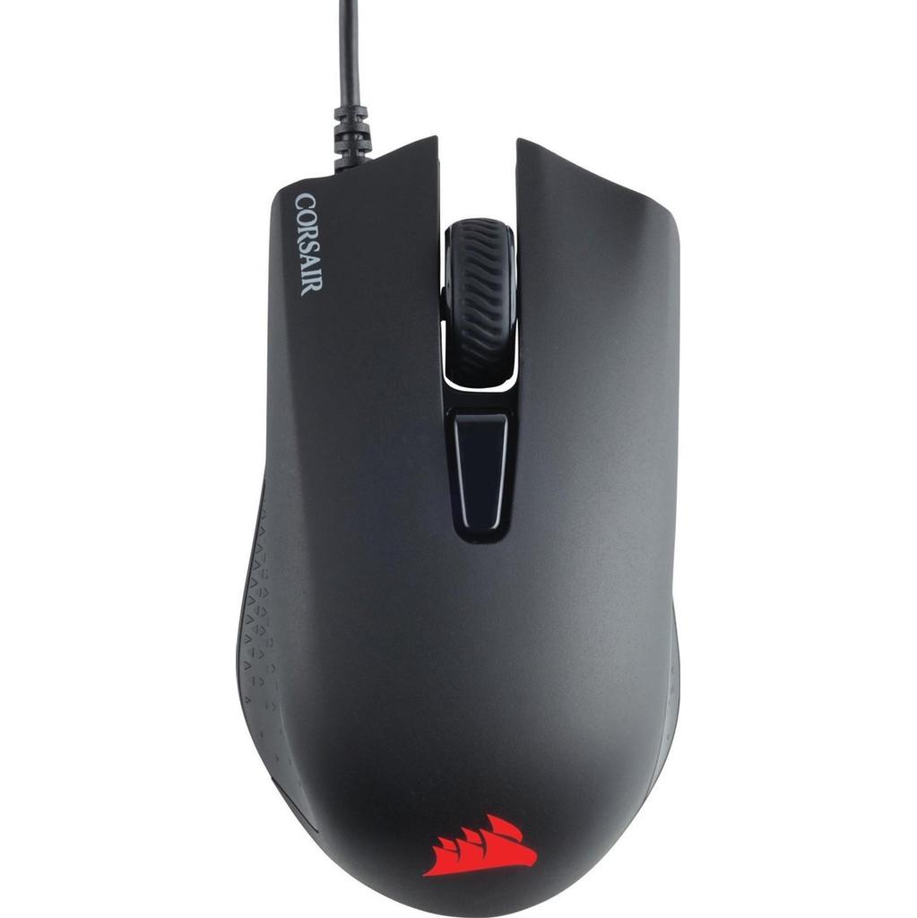 Corsair Harpoon RGB Pro Gaming Muis