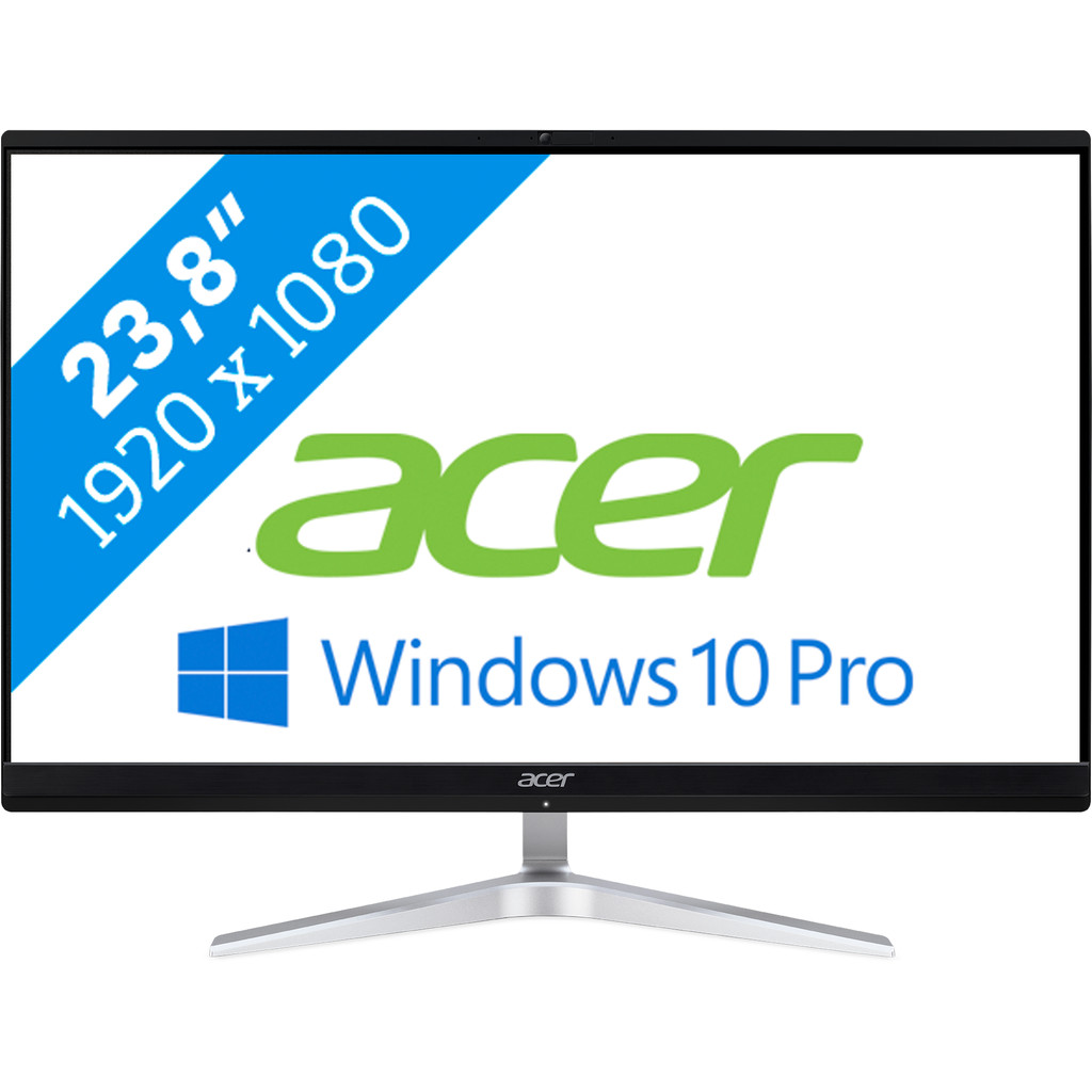 Acer Veriton EZ2740G I5459 Pro All-in-one