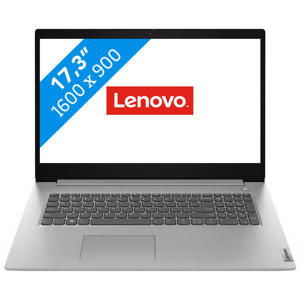 Lenovo IdeaPad 3 17ADA05 81W2008SMH