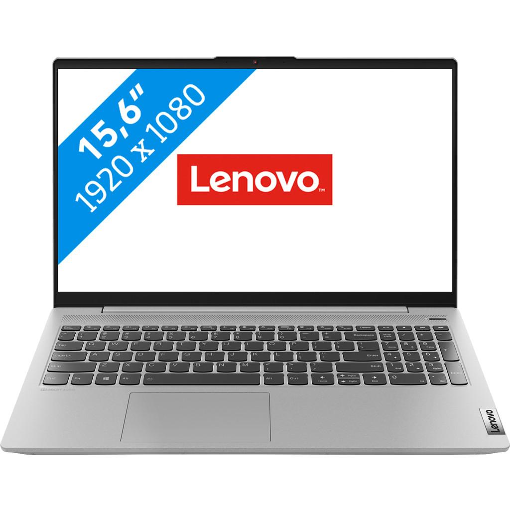 Lenovo IdeaPad 5 15ITL05 82FG00YLMH