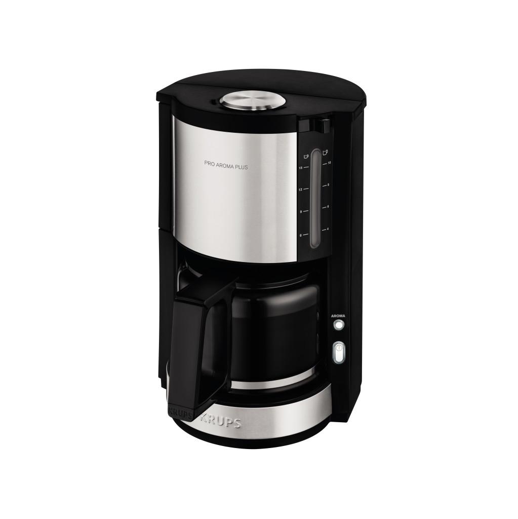 Krups Pro Aroma Plus KM3210
