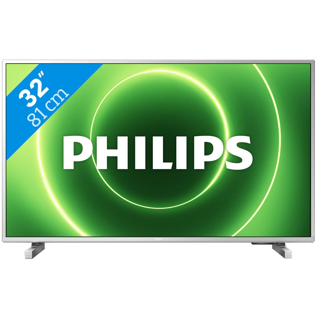 Tweedekans Philips 32PFS6905 - Ambilight (2020)